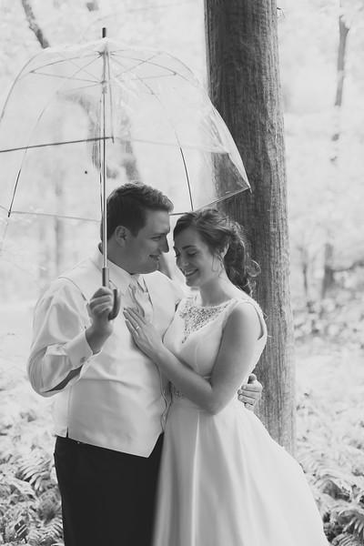 unmutable-wedding-j&w-athensga-0960-2.jpg