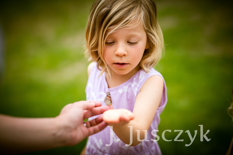 Jusczyk2021-9923.jpg