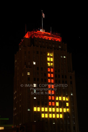 01/05/11 Tower