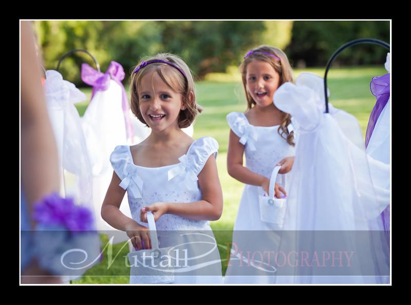 Heidi Wedding 055.jpg