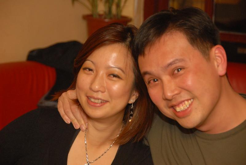 [20111231] MIBs-2012 New Year Countdown @ BJ Sanlitun Luga's (77).JPG