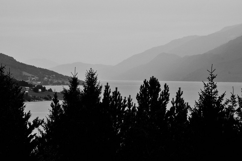 Sunndalsfjorden-11.jpg