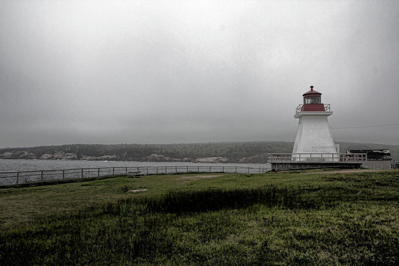 Nova Scotia 39.jpg