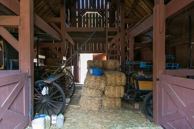Ranch-15b-009-510x340.jpg
