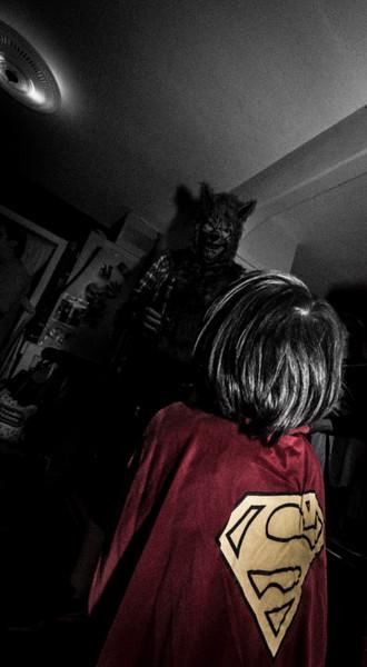 superboy vs the wolfman.jpg