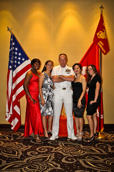Marine Corps Ball WEB SIZE for print 11.2.12 (225 of 327).JPG