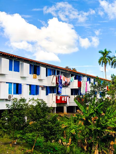 Las Terrazas Cuba village-3.jpg