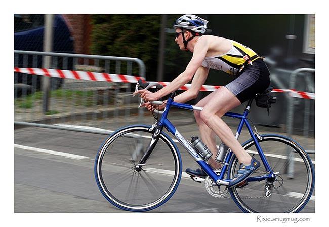 TTL-Triathlon-178.jpg