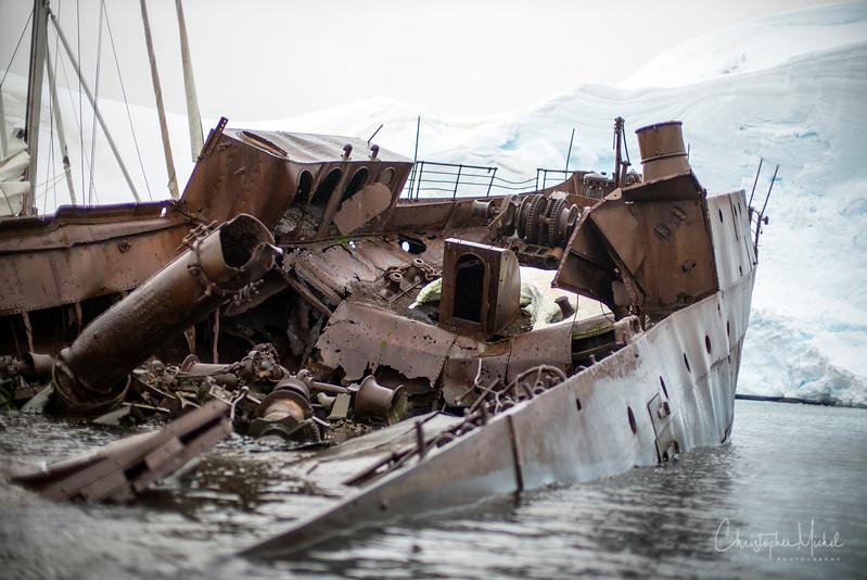 1-31-1643871enterprise island wilhelmina.jpg