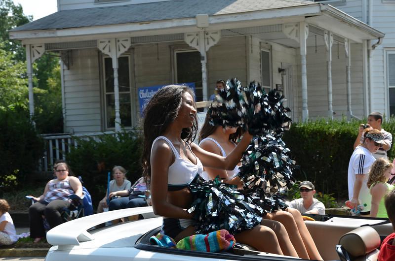 2012 Septemberfest Parade042.jpg