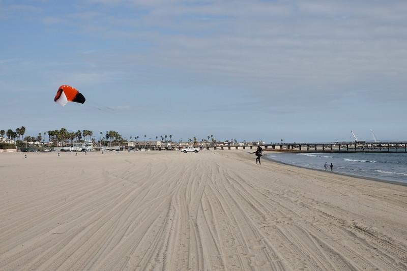 seal beach-088.jpg