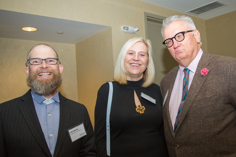 20180323_CoFA_Pittsburgh_Dinner_djk_MG_0044_cc.jpg