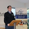 R1649112 - Irish Language Forum 3