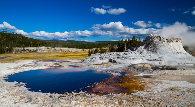 Yellowstone (715 of 182).jpg