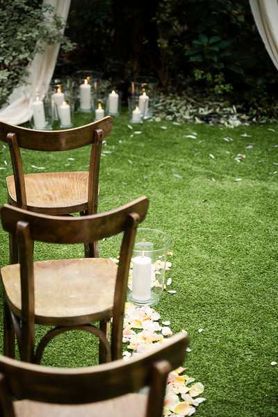 Awardweddings.fr_pre-wedding__Alyssa  and Ben_0039.jpg