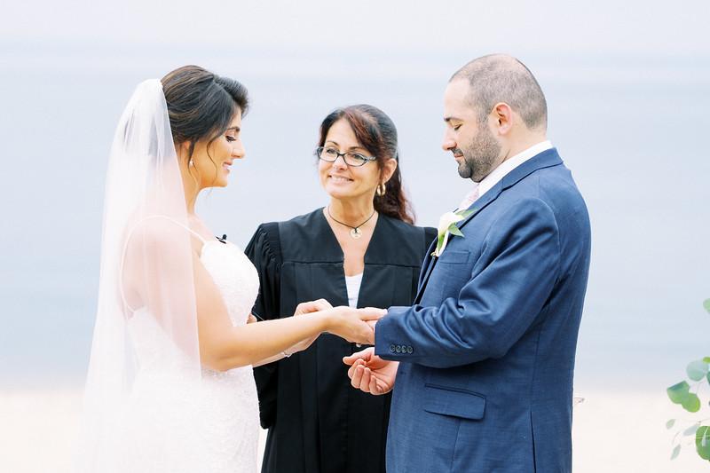 06 Ceremony-074.jpg