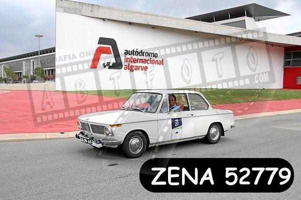 ZENA 52779.jpg