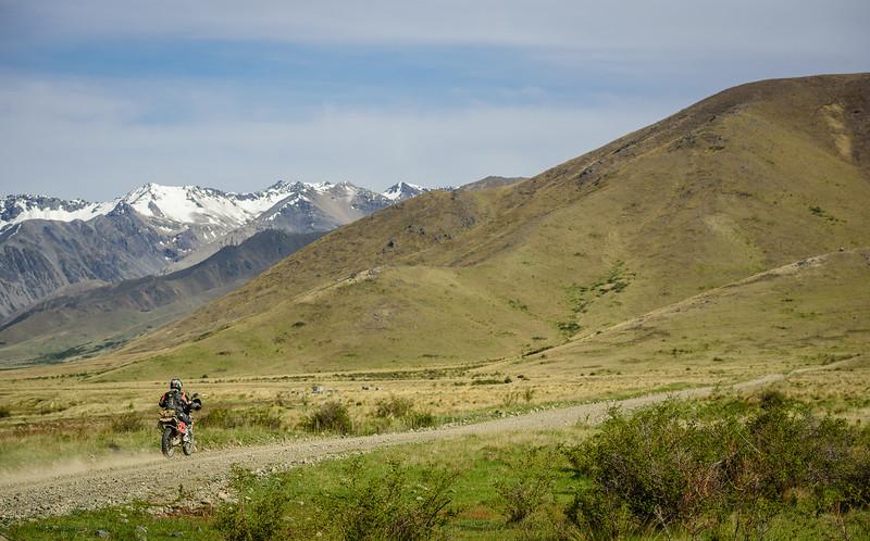 2019 KTM New Zealand Adventure Rallye (935).jpg