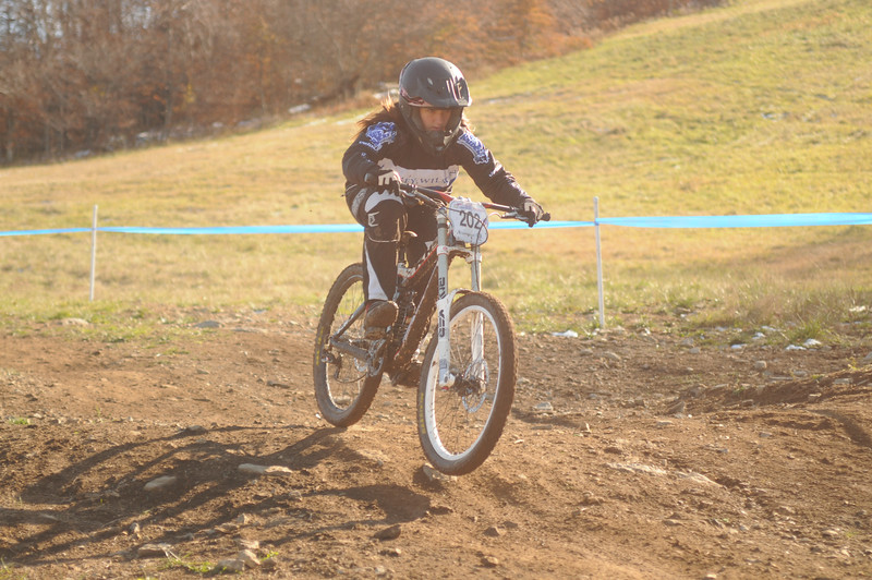 2013 DH Nationals 3 332.JPG