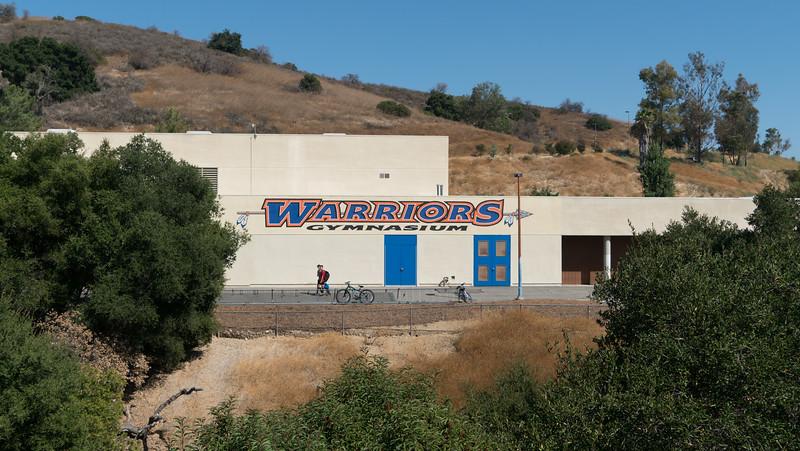 09'05'17 Varsity vs Westlake