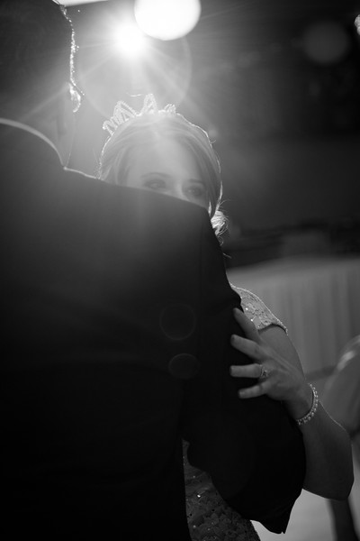 Carla and Rick Wedding-388.jpg
