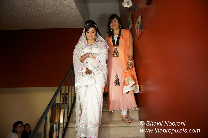 Naziya-Wedding-2013-06-08-01806.JPG