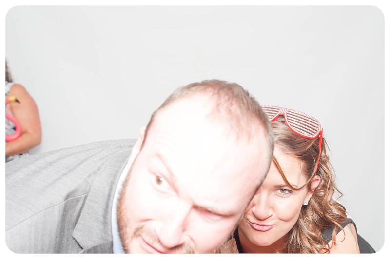 Courtney+Will-Wedding-Photobooth-161.jpg
