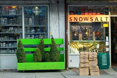 2012/13 NY,NJ,Boston