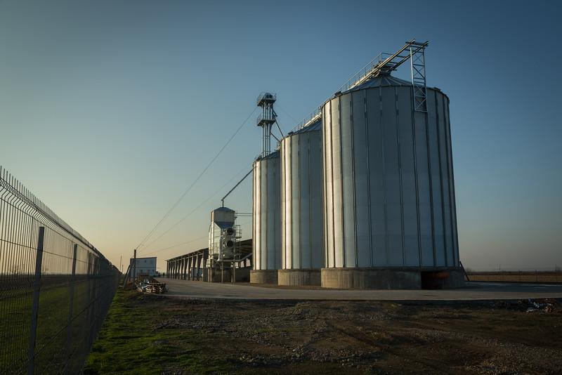 Agri Fortore - Ceges buli