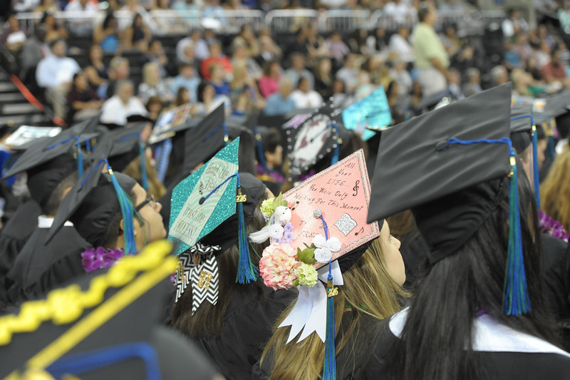 051416_SpringCommencement-CoLA-CoSE-0355-2.jpg