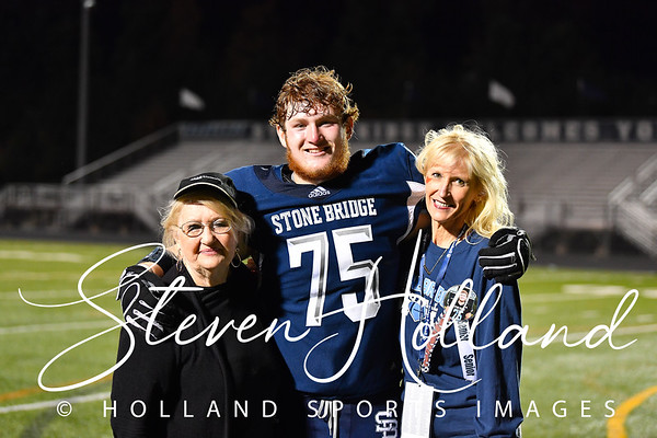 Milles Family 9.27.2019 (by Steven Holland)