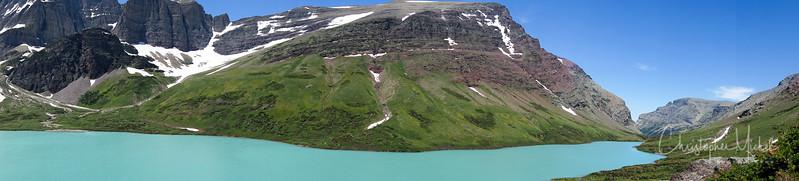 150611_CrackerLake_glacier_national_park_5736.jpg