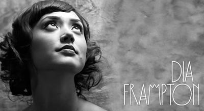 2012.02.08 | Live Show: Dia Frampton's Headlining Show In Towson