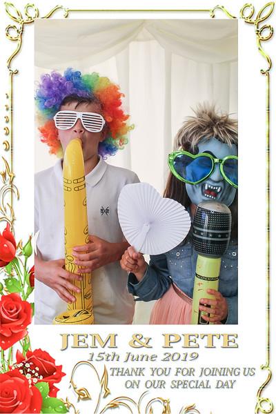 Jem&Pete_00034.jpg