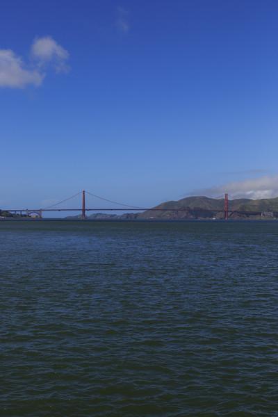 20170321 - Golden Gate 016.jpg