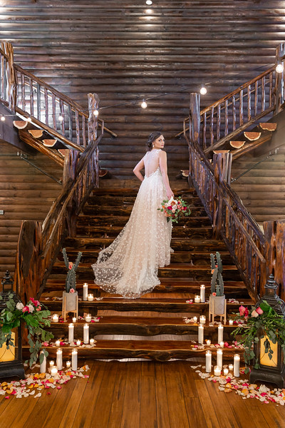 Daria_Ratliff_Photography_Styled_shoot_Perfect_Wedding_Guide_high_Res-89.jpg