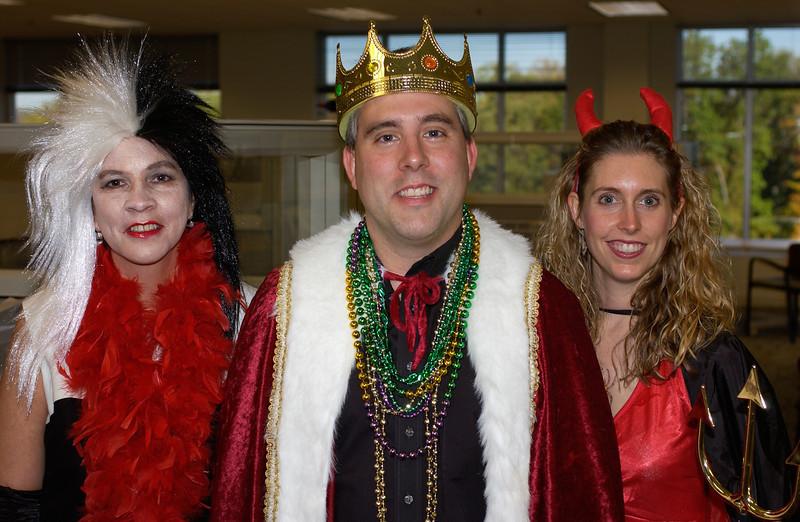 Brookfield Halloween 2003 0211.jpg