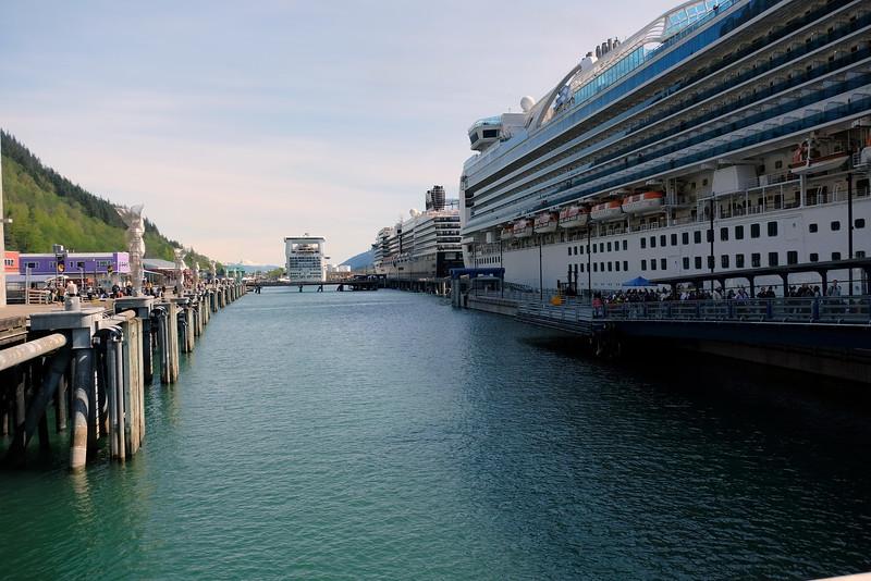 Cruise 2018 Juneau 05-16-2018 467.JPG