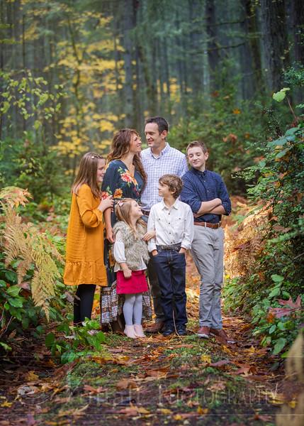 2nd May Family 75.jpg