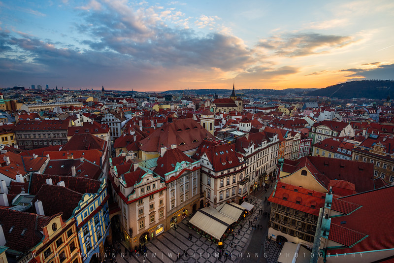 Prague-from-tower-sunset.jpg