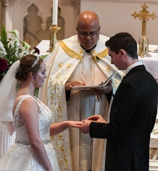 100519 Becca Dayne Wedding- Long Lens-7461.jpg
