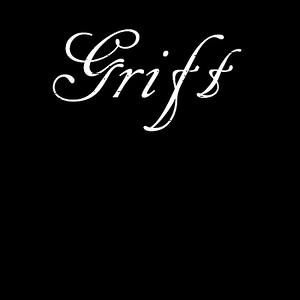 GRIFT (SWE)
