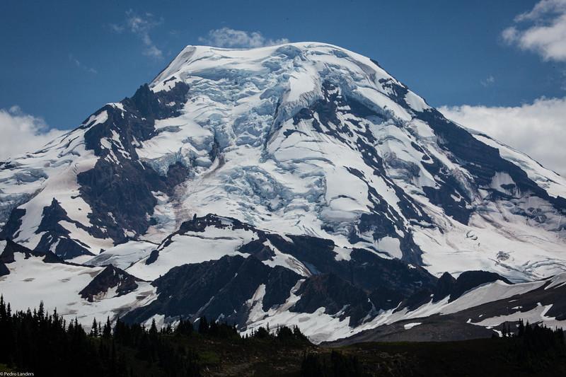 Mt Baker and the Roosevelt Glacier.jpg