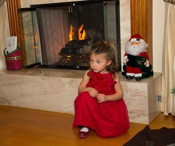 2012_Shasta Christmas Party