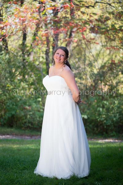 0497_Megan-Tony-Wedding_092317.jpg
