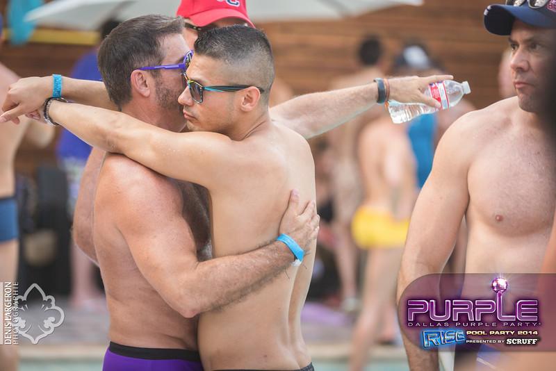2014-05-10_purple06_1157-3255157336-O.jpg
