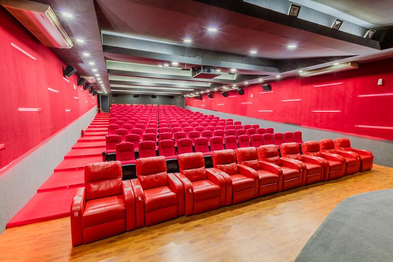 Cineplex-002-Uttara Club.JPG
