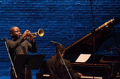 Jazz Artists of Charleston August 7 Concert