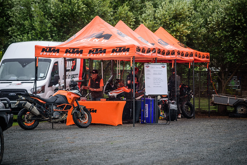 2018 KTM New Zealand Adventure Rallye - Northland (322).jpg