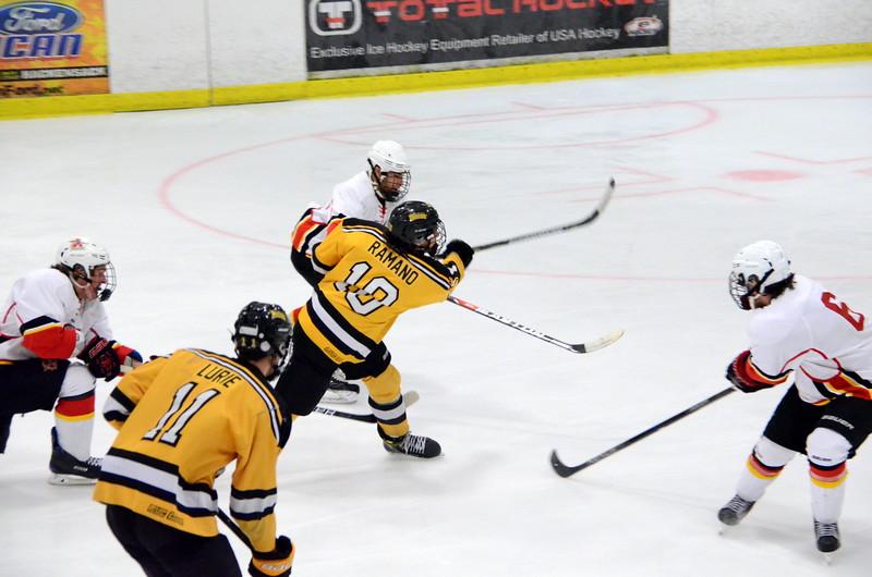 171008 Junior Bruins Hockey-029.JPG